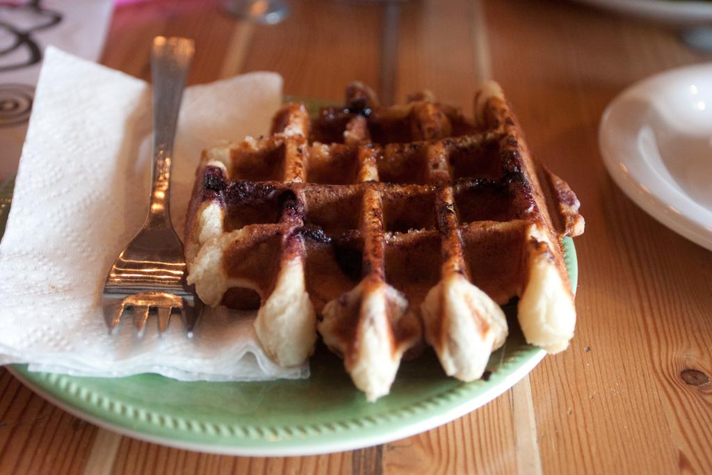 songbird-belgian-liege-waffle