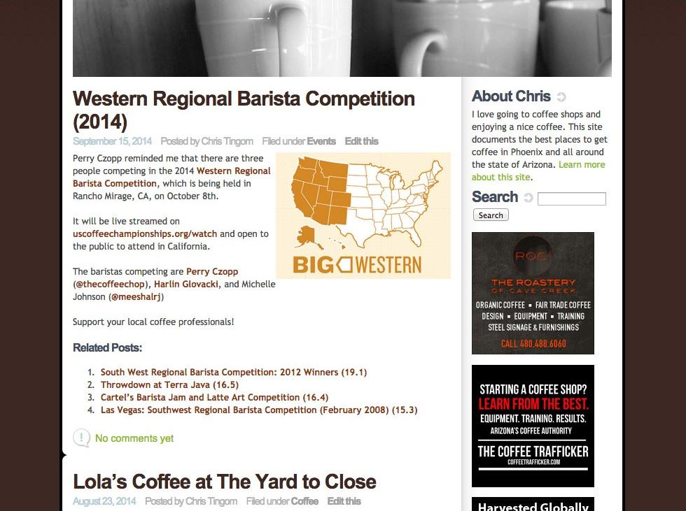 arizona-coffee-web-site