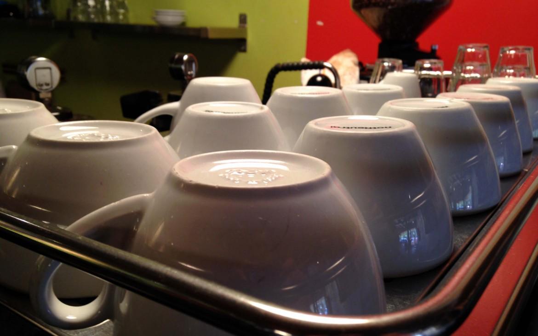 cartel-coffee-lab-scottsdale-1