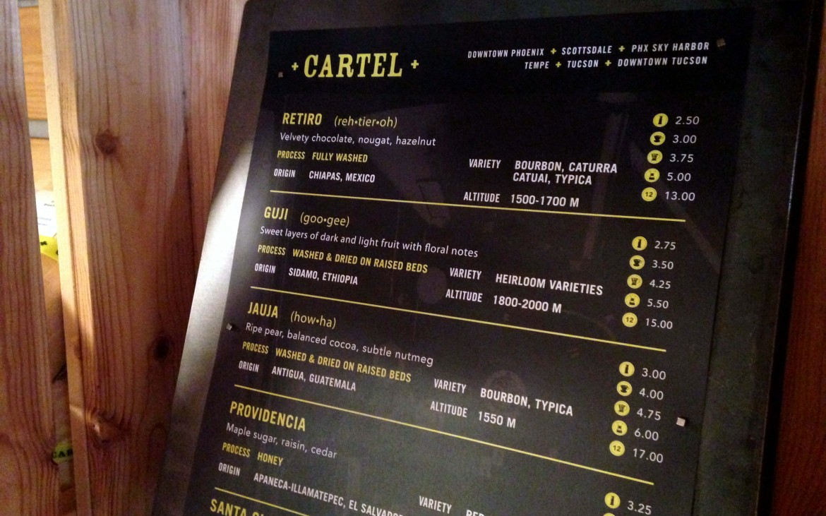 cartel-coffee-lab-scottsdale-8