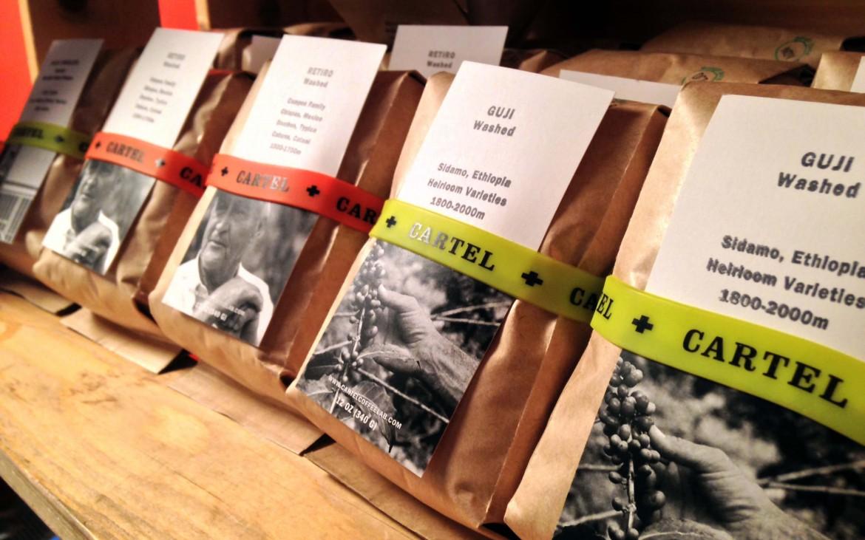cartel-coffee-lab-scottsdale-9