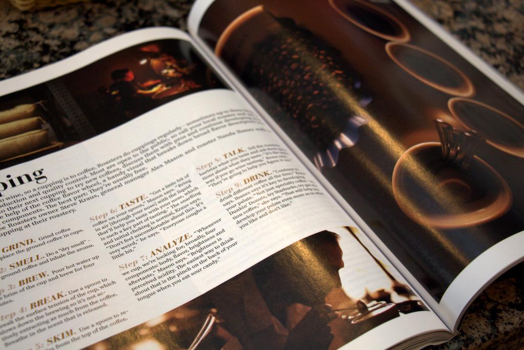 phoenix-magazine-issue-about-coffee-IMG_0493
