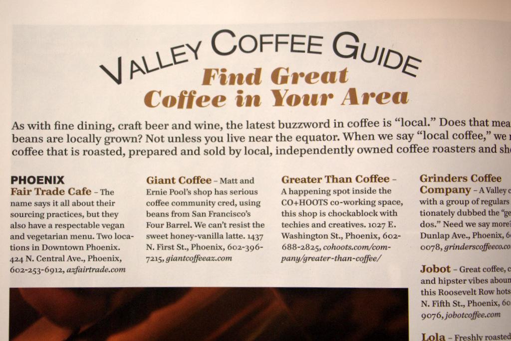 phoenix-magazine-issue-about-coffee-IMG_0494