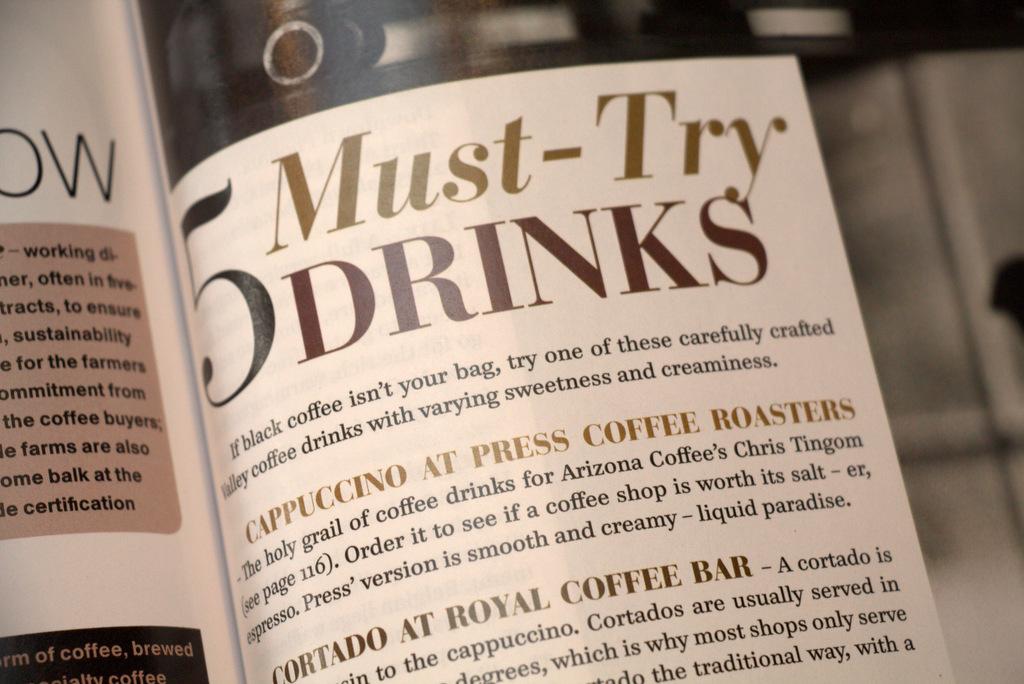 phoenix-magazine-issue-about-coffee-IMG_0502