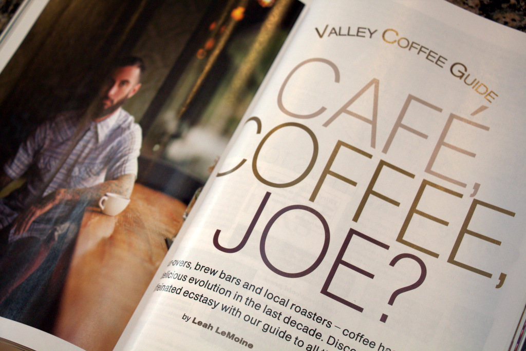 phoenix-magazine-issue-about-coffee-IMG_0505