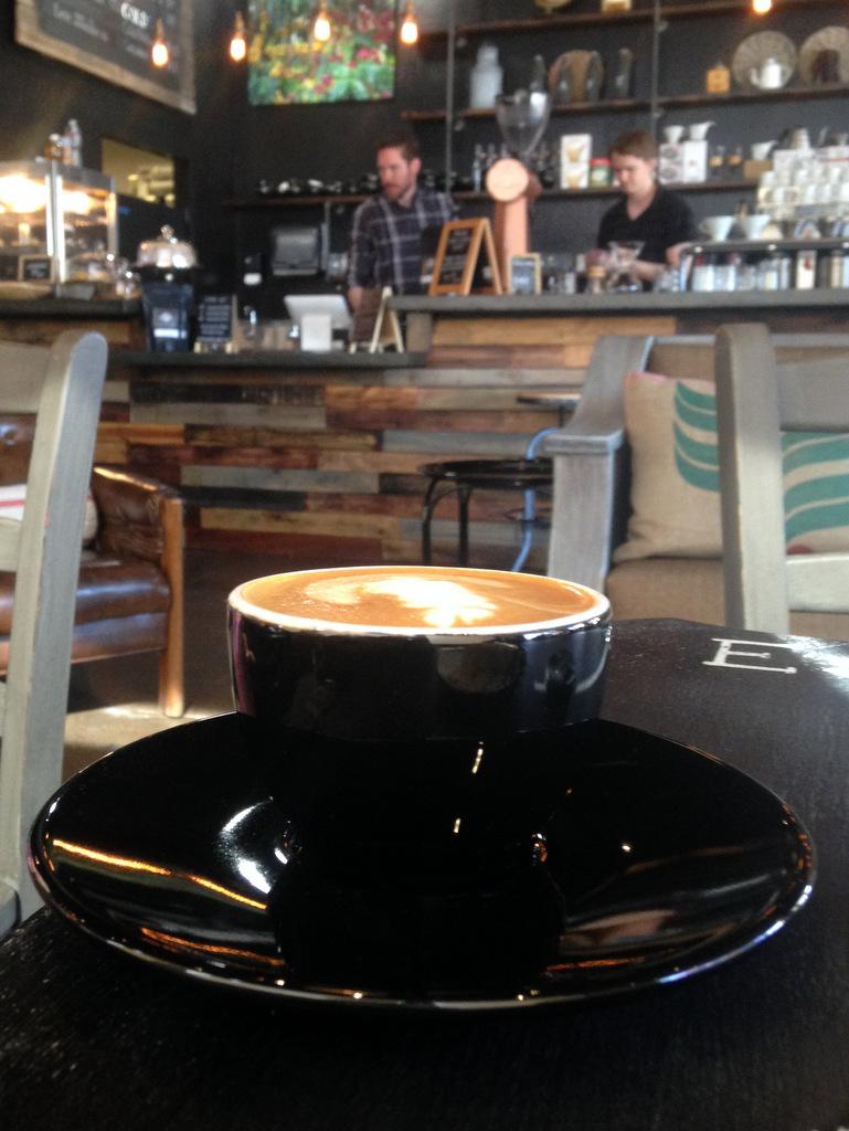 cappuccino-peixoto-coffee-chandler