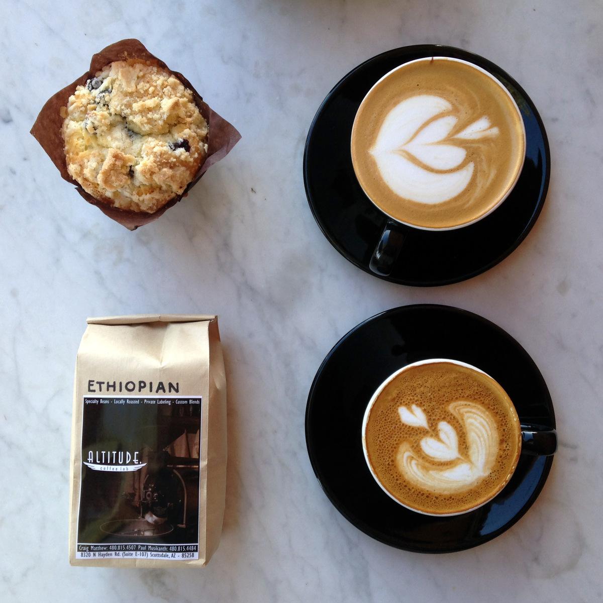 arizona-coffee-shops