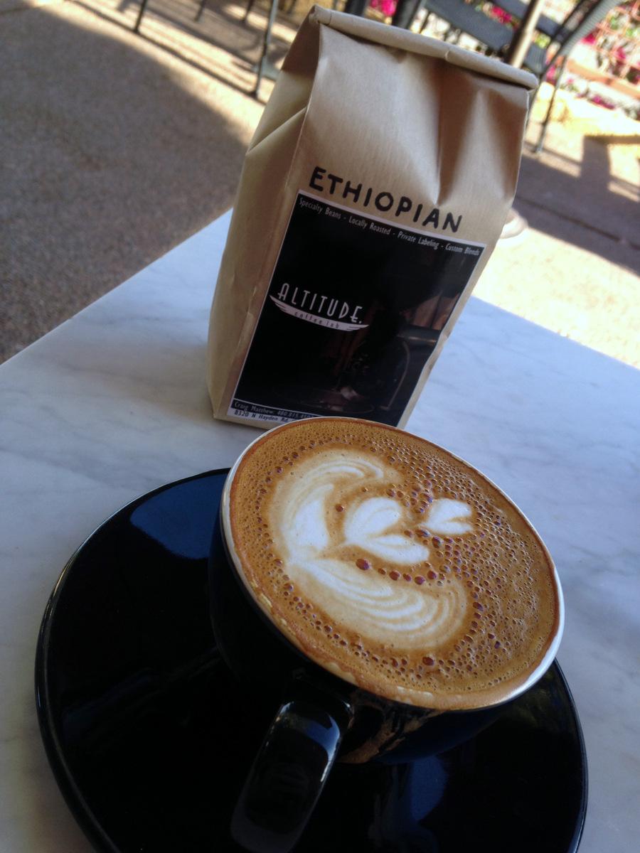 coffee-shop-in-scottsdale