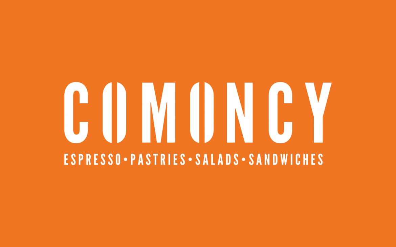 comoncy