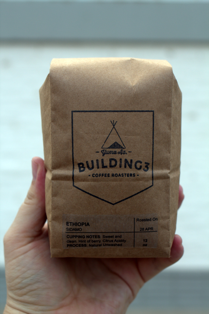 building-three-coffee-yuma