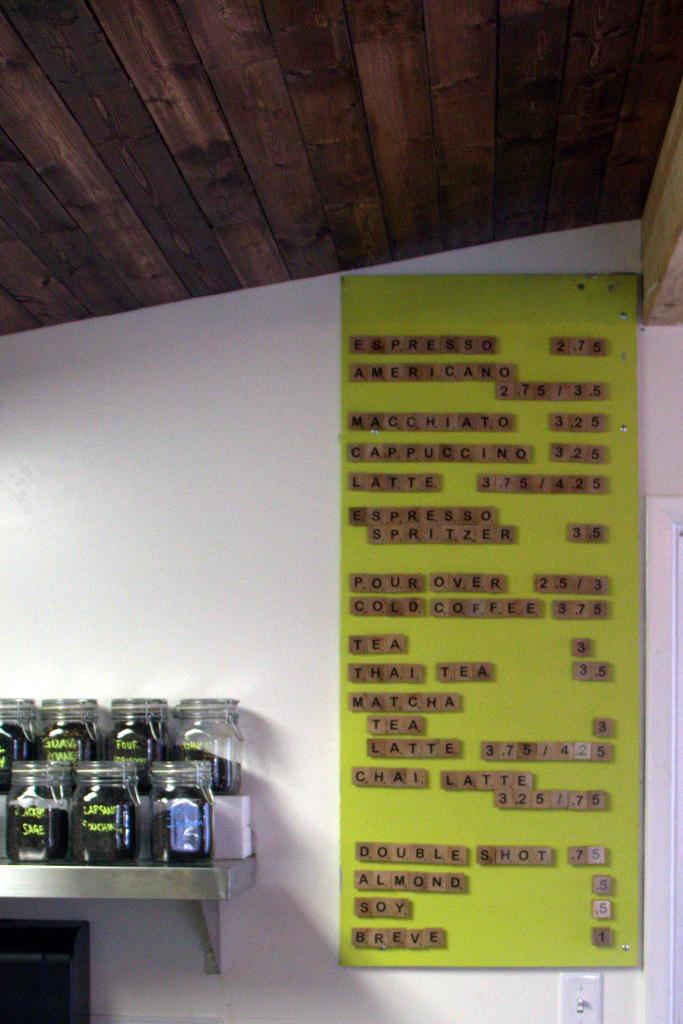 menu-made-of-scrabble-pieces