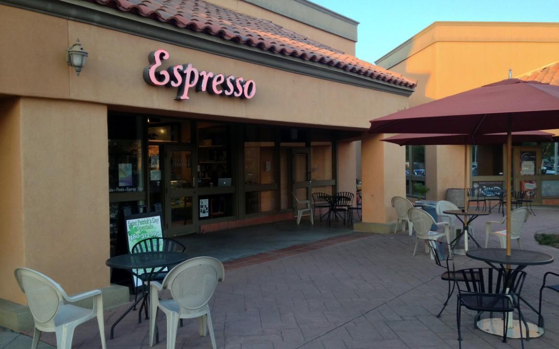 seattle-espresso-tempe