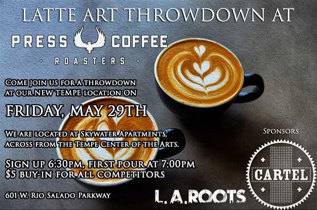 throwdown-latte-art-tempe