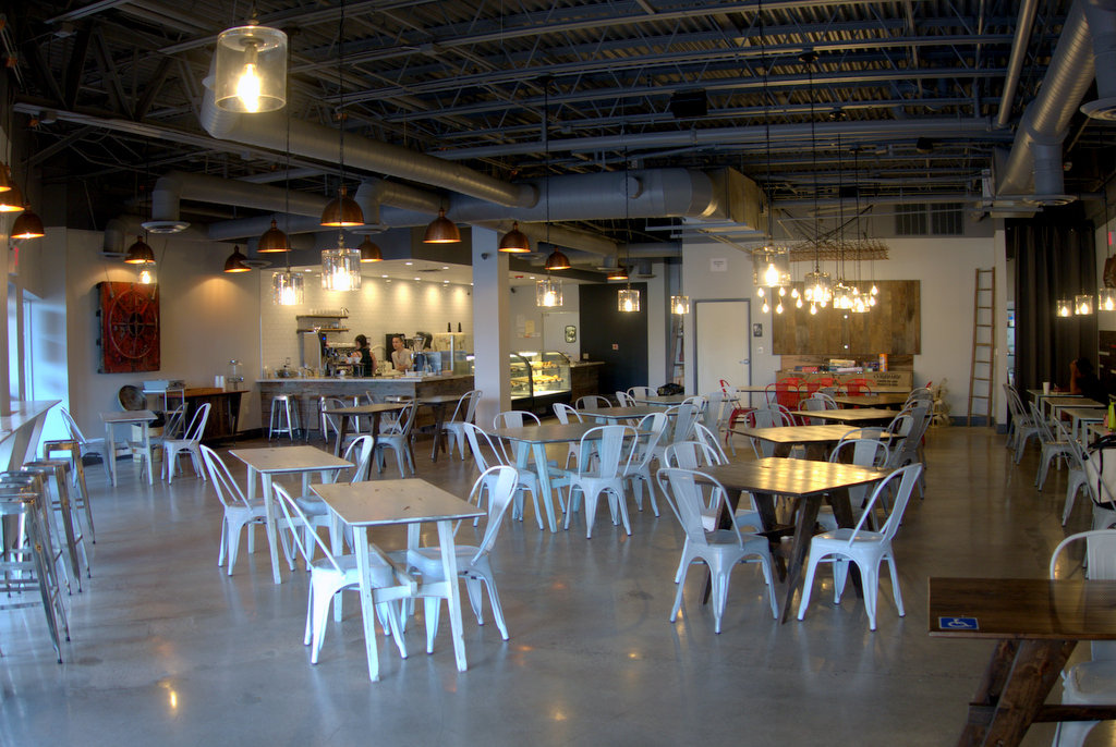 hazelrock-coffee-tempe-interior