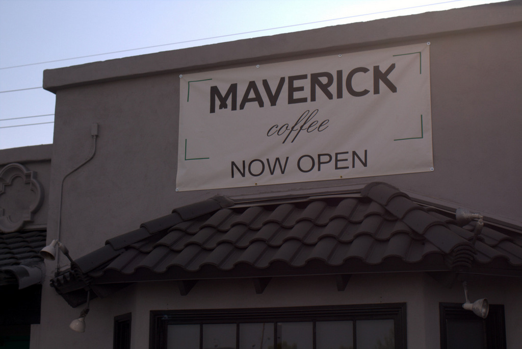 maverick-coffee-scottsdale-IMG_6492