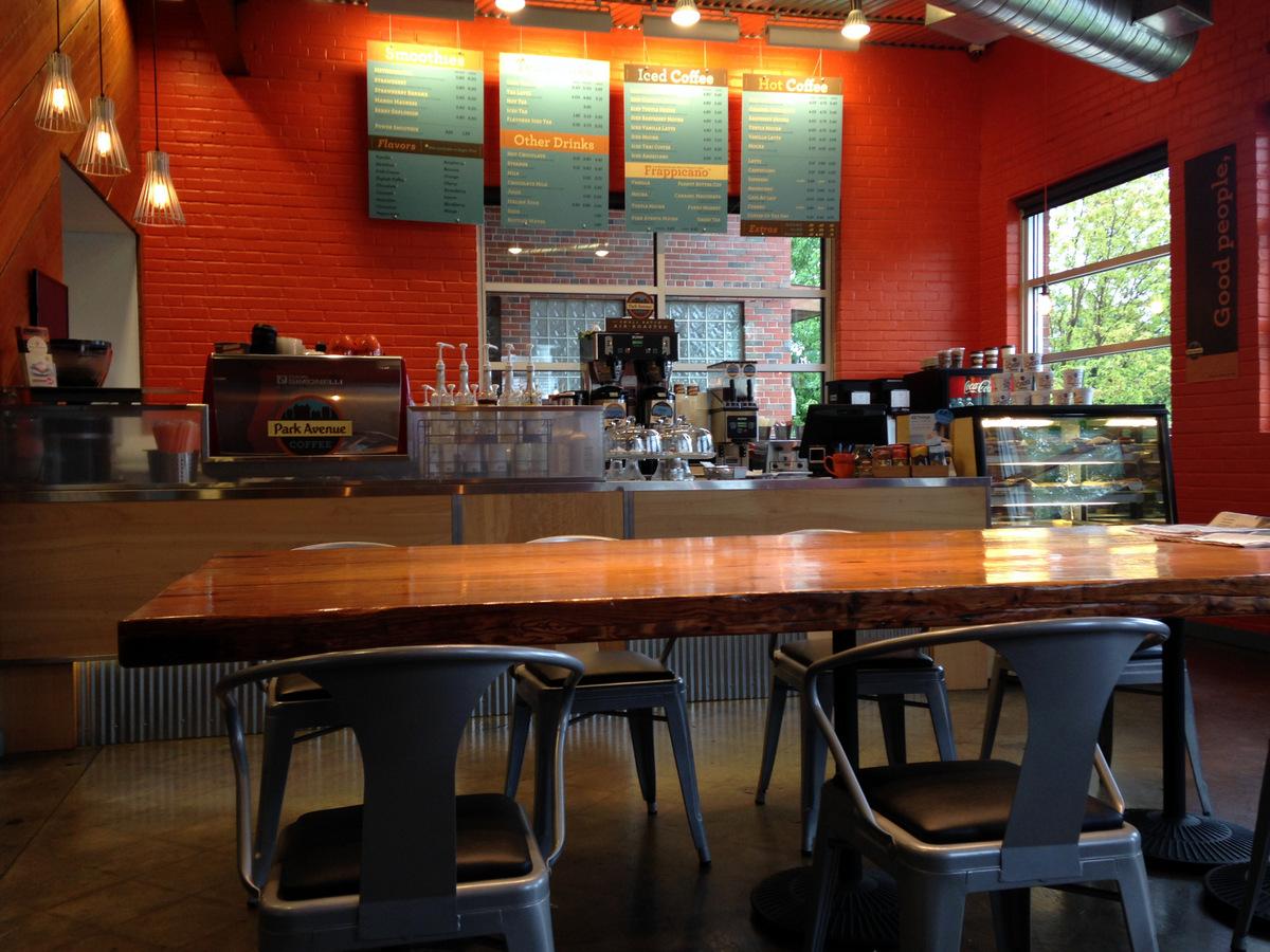 st-louis-coffee-2015-06-03 08.41.04