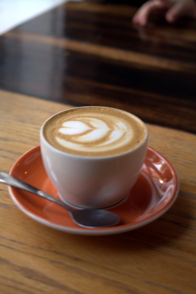 st-louis-coffee-IMG_6061