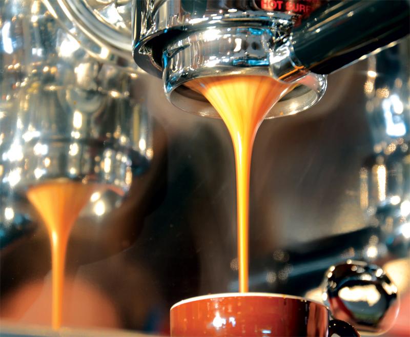 sedona-espresso-shot