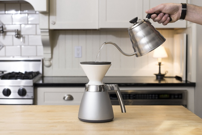Ratio Thermal Carafe