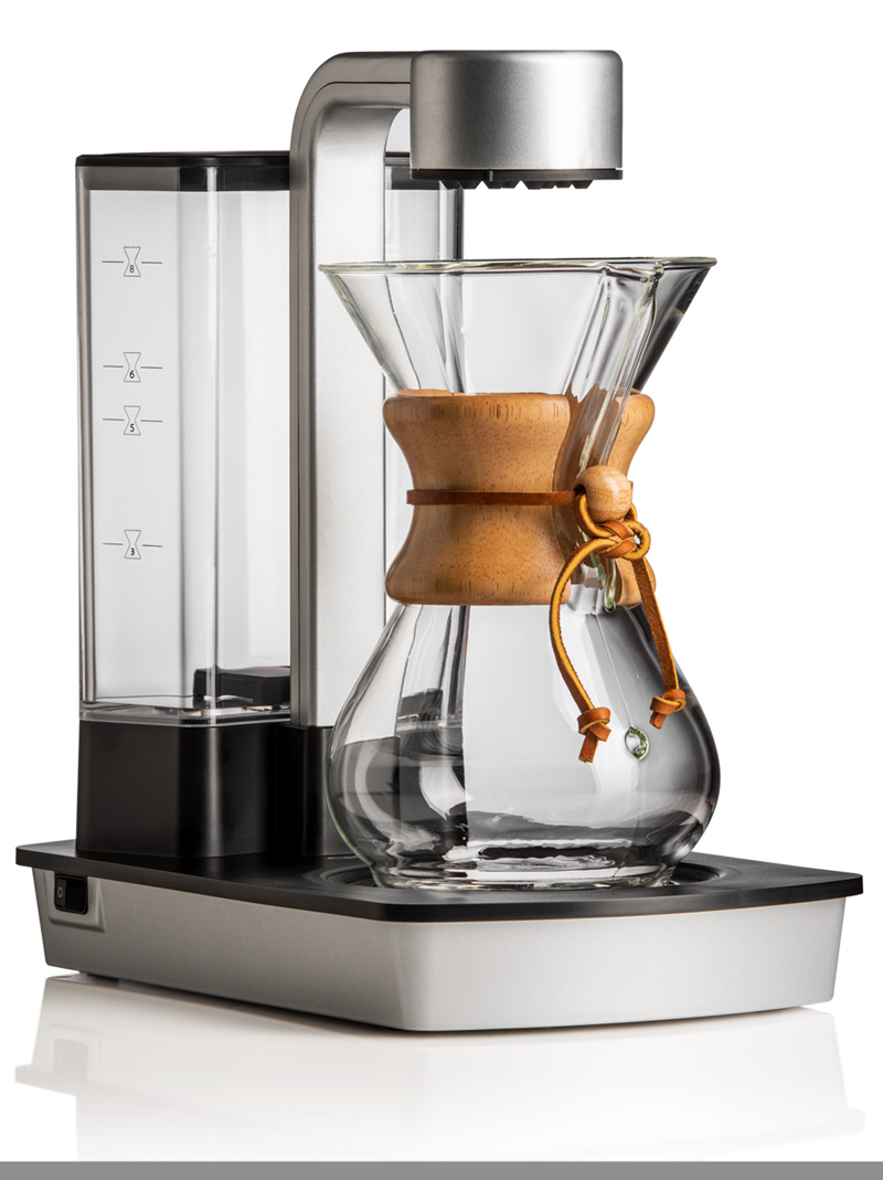 The-Ottomatic-coffeemaker