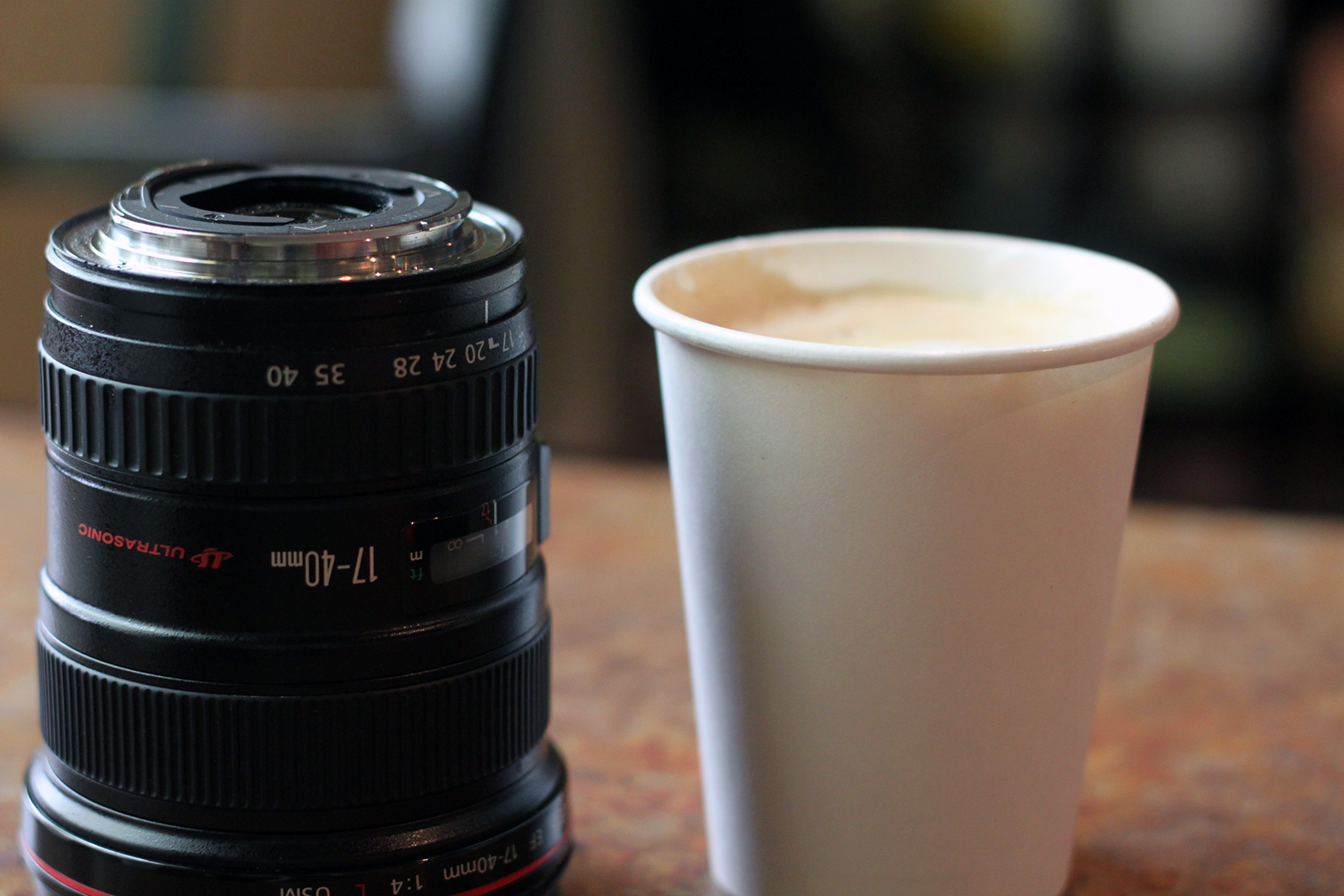 camera-lens-and-latte