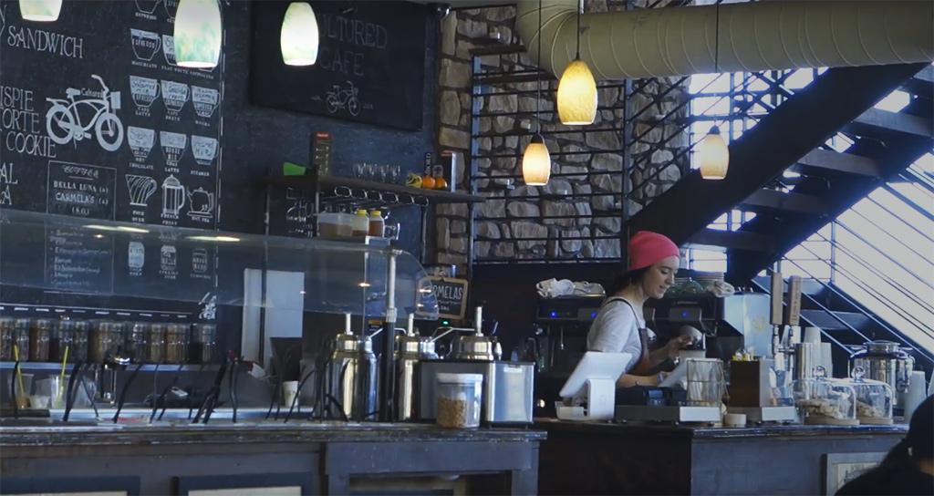 cultured-coffee-flagstaff