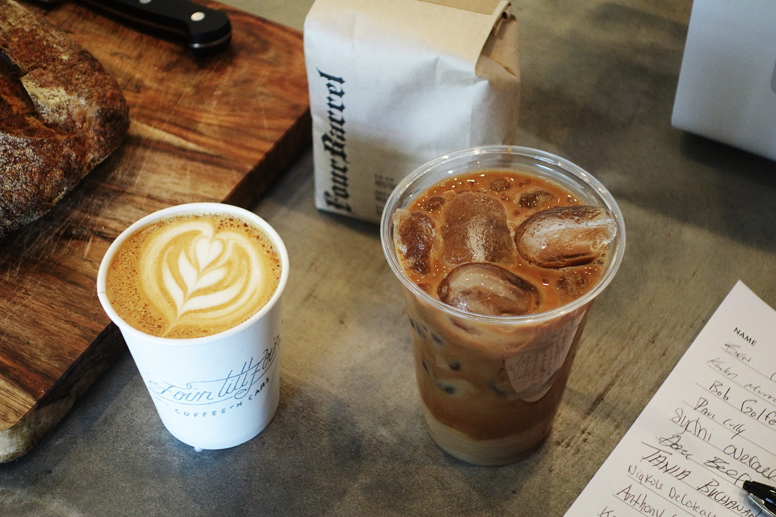 espresso-drinks