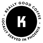 kream-coffee-logo