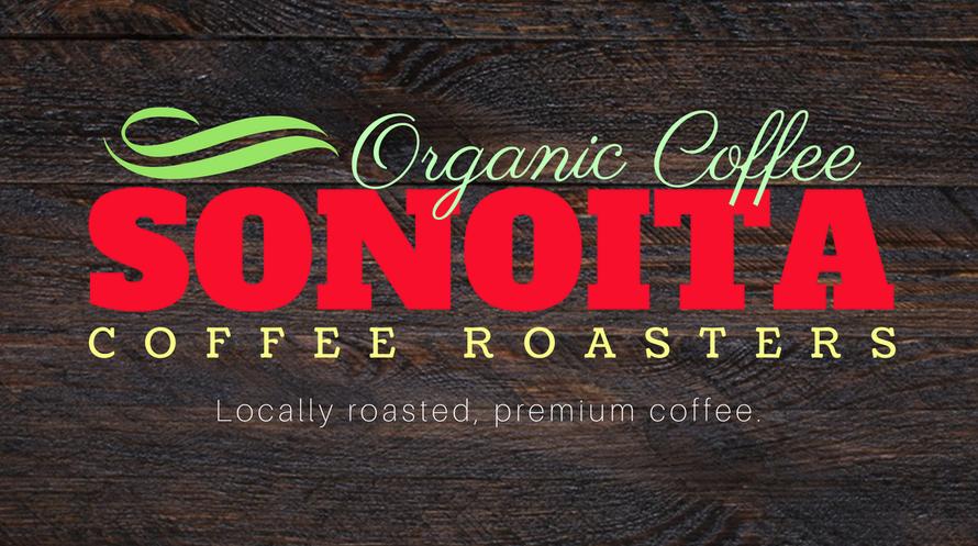 Sonoita Coffee Roasters